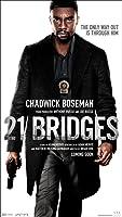 Image 21 Bridges