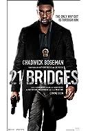 fmovies 21 Bridges [2019] Full Length Movie Download Free Hd MV5BYTg4YzEzNDQtZDAxOS00M2YyLTljZWEtNjk4YTc4NDM2NTBhXkEyXkFqcGdeQXVyMTkxNjUyNQ@@._V1_UY190_CR0,0,128,190_AL_