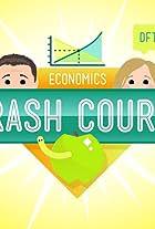 Crash Course: Economics