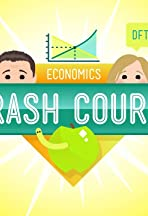 Crash Course: Economics