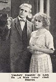 A Llek Rsa 1923