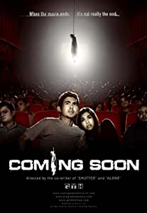 Movie trailer downloads Program na winyan akat by Sophon Sakdaphisit [FullHD]