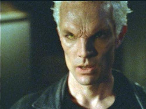 Buffy The Vampire Slayer: Season Six