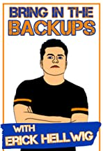 Bring in the Backups (Podcast)