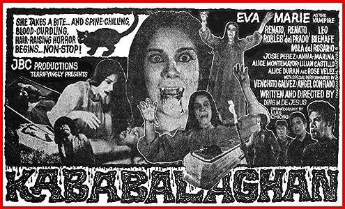 Adult download dvd movie site Kababalaghan [Avi]