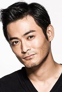 Eric Tu Picture