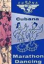 Cubana Marathon Dancing