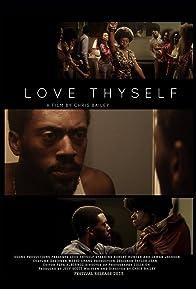 Primary photo for Love Thyself