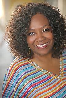 Carla Mitchell Picture