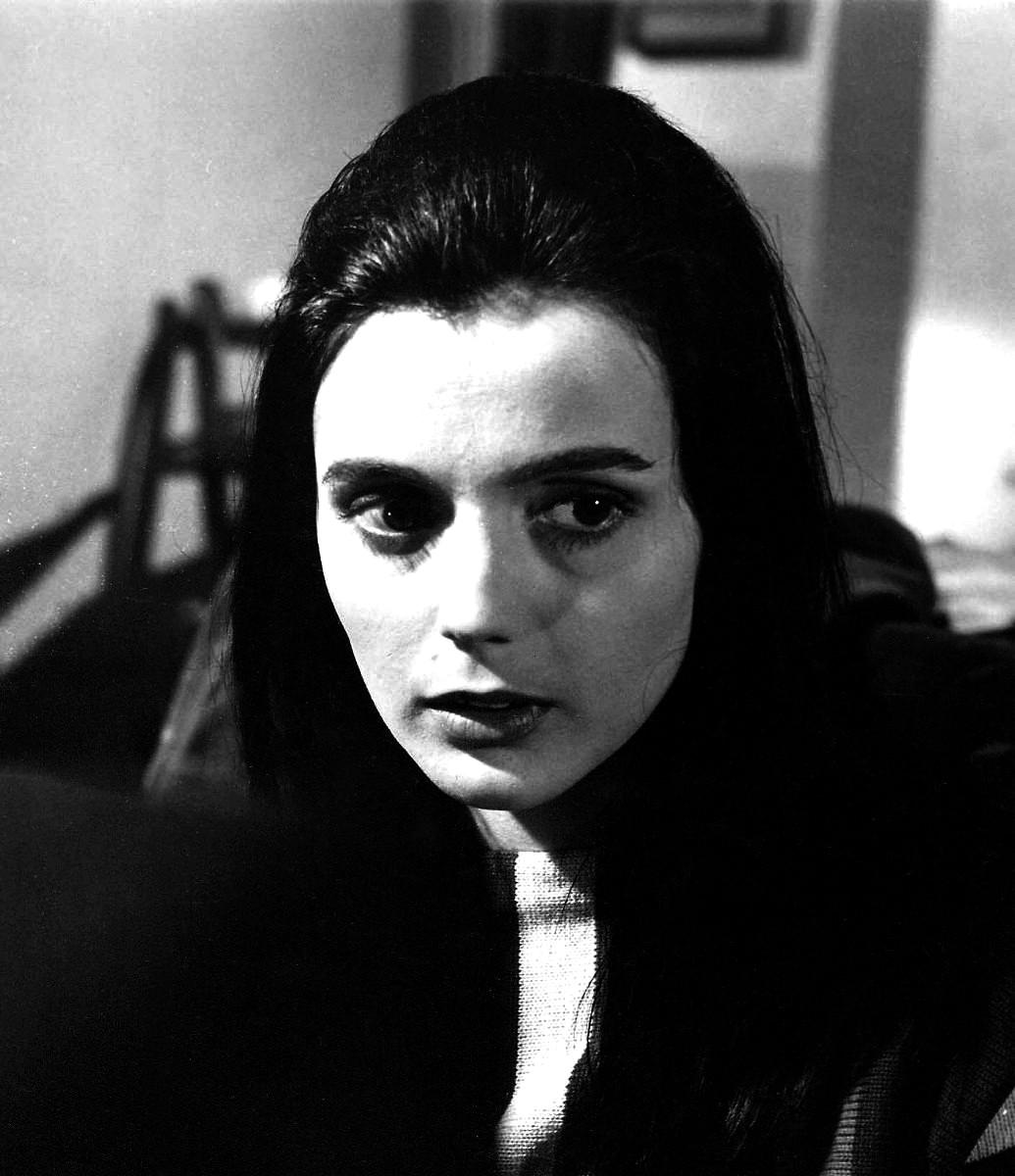 Marcela López Rey