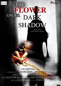 Watchmovies online The Flower Under Dark Shadow by [480x320]