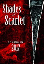 Shades of Scarlet
