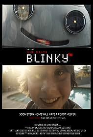 Max Records in BlinkyTM (2011)