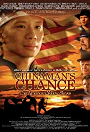 Chinaman's Chance: America's Other Slaves Poster