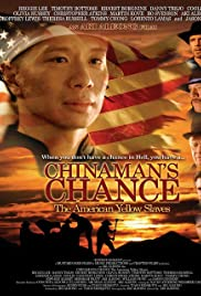 Chinaman's Chance: America's Other Slaves (2018) filme kostenlos