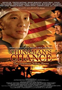 Primary photo for Chinaman's Chance: America's Other Slaves