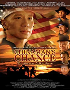 No downloading movies Chinaman's Chance: America's Other Slaves [480x360]