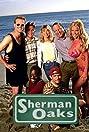 Sherman Oaks (1995) Poster