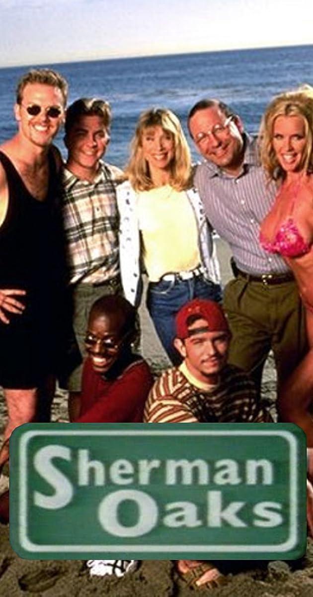 Cinemax adult shows cast