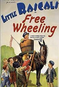 Free Wheeling (1932)