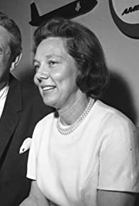 Primary photo for Nellie Connally
