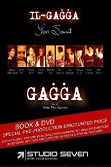 Gagga (1971)
