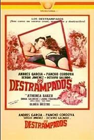 Los destrampados (1971)