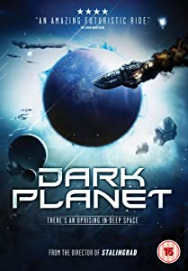 Dark Planet full movie in hindi download