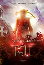The Chronicles of Tell