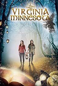 Susan Walters, Rachel Hendrix, Aurora Perrineau, Eyas Younis, Jessica Miesel, and Julia Keefe in Virginia Minnesota (2018)