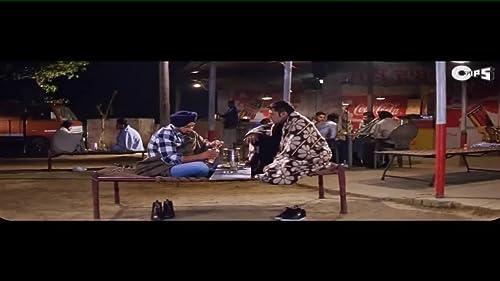 Jihne Mera Dil Luteya (2011) Trailer