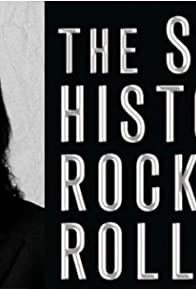 Primary photo for The Secret History of Rock 'n' Roll with Gene Simmons