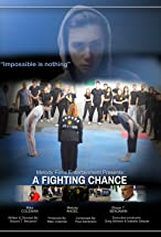 Primary image for A Fighting Chance