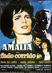 Divx movie downloads legal Fado Corrido none [mts]
