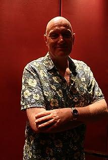 Alan Jones Picture