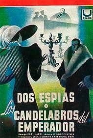 Die Leuchter des Kaisers (1936)
