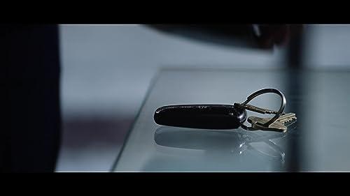BMW 1000 Spotlights (Spec)