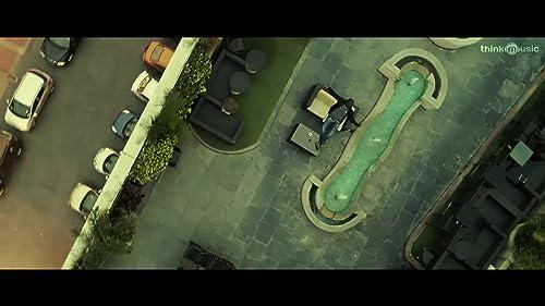Imaikka Nodigal Trailer