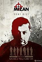 Mizan