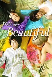 Minami Shineyo Poster