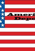 American Deportation