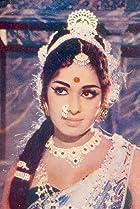 K.R. Vijaya