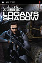 Primary image for Syphon Filter: Logan's Shadow