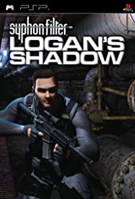 Primary photo for Syphon Filter: Logan's Shadow