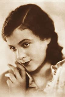 Marion Gerth Picture