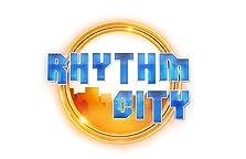 Rhythm City (2007– )