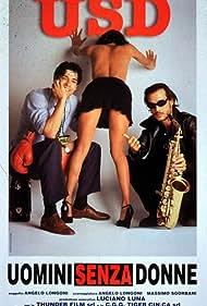 Uomini senza donne (1996)