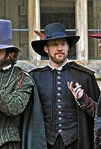 Primary image for Gunpowder 5/11: The Greatest Terror Plot