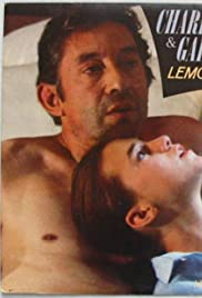 Serge Gainsbourg and Charlotte Gainsbourg: Lemon Incest