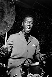 Art Blakey Picture
